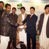 Lucky Draw DGM-I at DGKhan