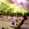 Lucky Draw DGM_II at Multan