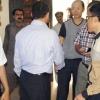 Lucky Draw SBZB at Shahjahan June 2014