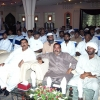 Lucky Draw SBZB at Shahjahan June 2014