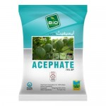 Acephate