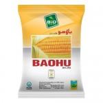 Baohu