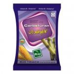 Carbofuron