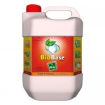 Bio Base
