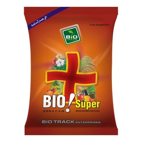 BioSuper