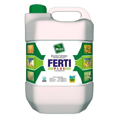 Ferti Plus 01