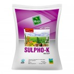 Sulpho-K